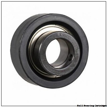 Sealmaster SC-31 HT Ball Bearing Cartridges