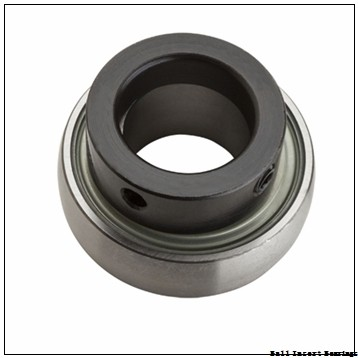 Dodge INS-DL-100 Ball Insert Bearings
