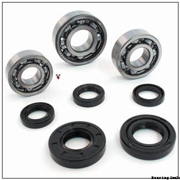 SKF 32316 AV Bearing Seals
