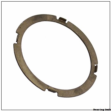 SKF 6407 AV Bearing Seals