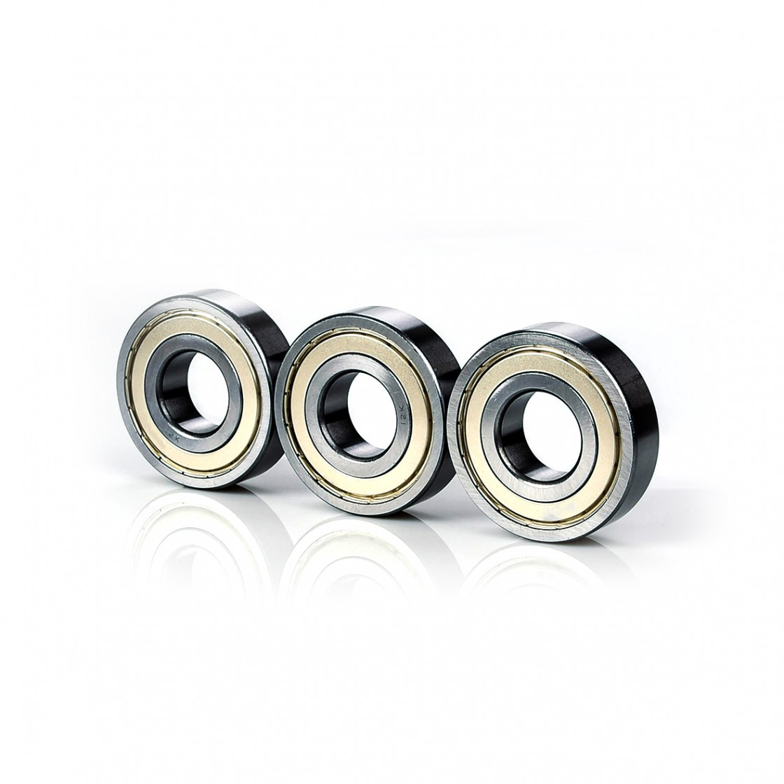 61900/62900/61901/61902/61903/61904/61905/61906/61907/61908/61909/61910/61911/61912/61913/61914/61915/Z/2z/RS/2RS/N/2RS1/Nr/Zn/Znr Deep Groove Ball Bearings
