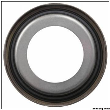 SKF 6010 JV Bearing Seals