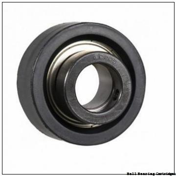 Sealmaster SC-11 HI Ball Bearing Cartridges