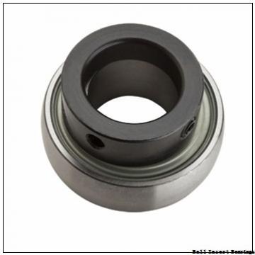 Dodge INSSC107CR Ball Insert Bearings