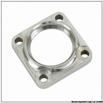 Link-Belt U2436C Bearing End Caps & Covers