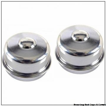 QM CS26 Bearing End Caps & Covers