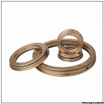 Garlock 29502-1017 Bearing Isolators
