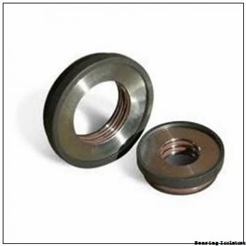 Garlock 29502-0861 Bearing Isolators