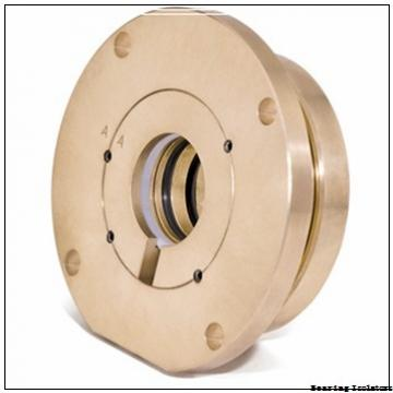 Garlock 29619-1725 Bearing Isolators