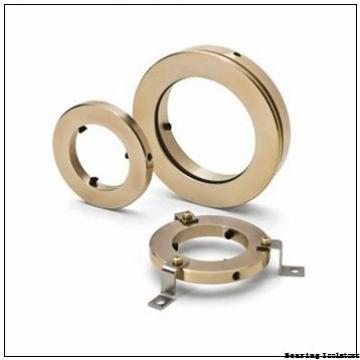 Garlock 29502-3362 Bearing Isolators