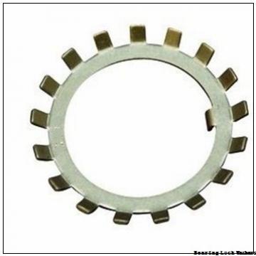 Timken TW110-2 Bearing Lock Washers