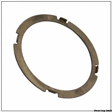SKF 33015 AV Bearing Seals