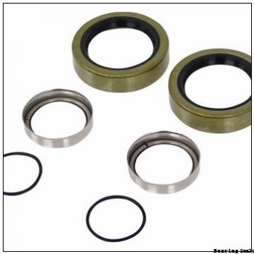 SKF 14137A/14274 AV Bearing Seals