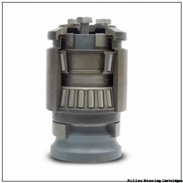 Rexnord ZBR5315 Roller Bearing Cartridges