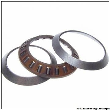 Rexnord ZBR3307 Roller Bearing Cartridges