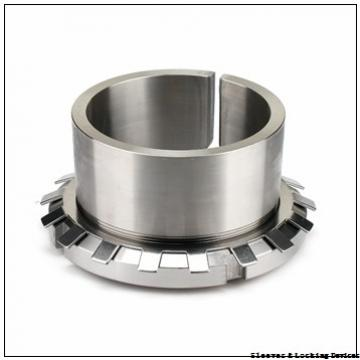 SKF AHX 3130 G Sleeves & Locking Devices