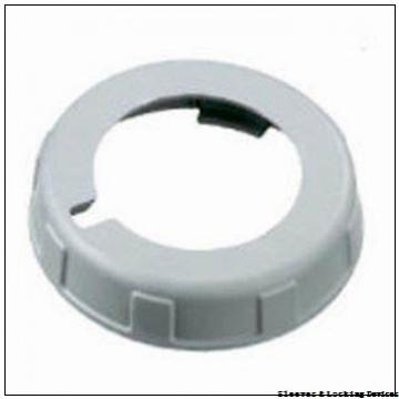 SKF AHX 317 Sleeves & Locking Devices