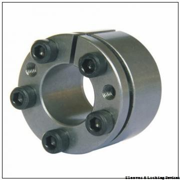 SKF AOH 3152 G Sleeves & Locking Devices