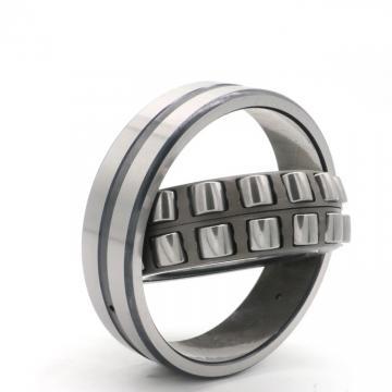 High Speed Reel Bearings Miniature Deep Groove Ball Bearing 61900