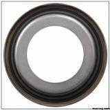 SKF XLS 05 1/2 JV Bearing Seals