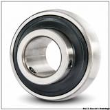 Dodge INS-DL-30M Ball Insert Bearings