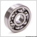 Sealmaster TEO-16 Bearing End Caps & Covers