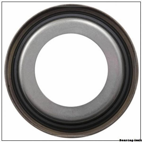 SKF 33019 AV Bearing Seals #3 image