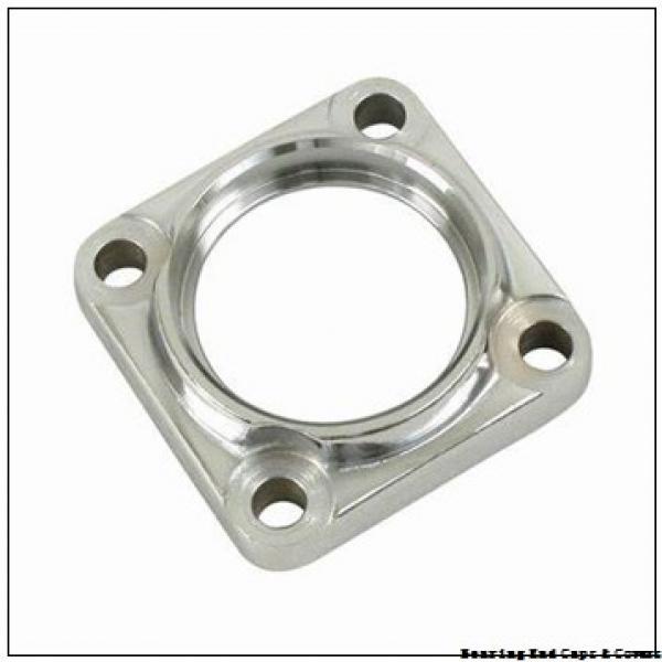 Link-Belt LB6880D86 Bearing End Caps & Covers #1 image