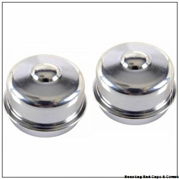 Link-Belt LB6880D86 Bearing End Caps & Covers #3 image