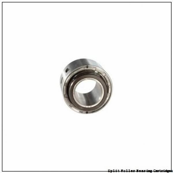 Cooper 01EBC315GRAT Split Roller Bearing Cartridges #1 image