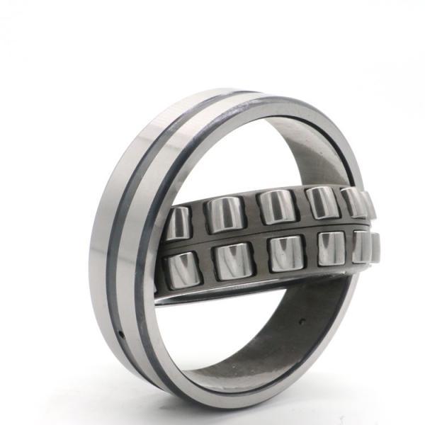 High Speed Reel Bearings Miniature Deep Groove Ball Bearing 61900 #1 image